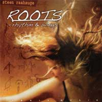 Roots - Rhythm&Wings