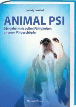 Animal PSI