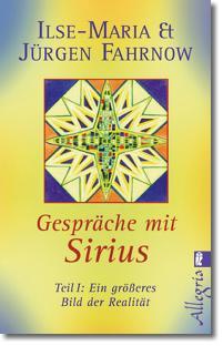 Gespräche mit Sirius 1