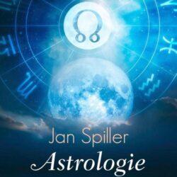 Mondknoten-Astrologie