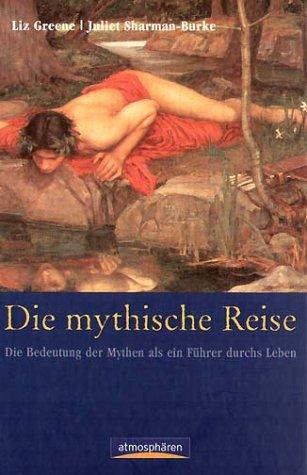 Die mythische Reise