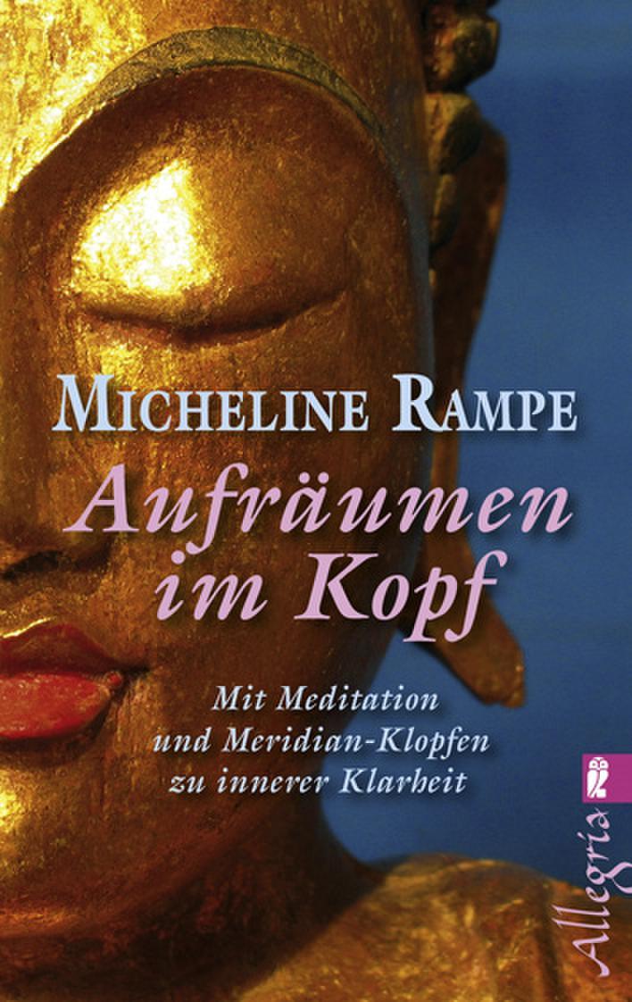 Mit Meditation und Meridian-Klopfen zur inneren Klarheit