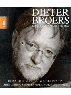 Broers, Dieter