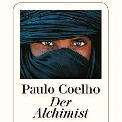 Coelho, Paulo