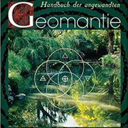 Geomantie