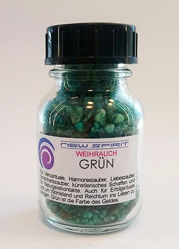 gruen50ml