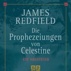 Redfield, James