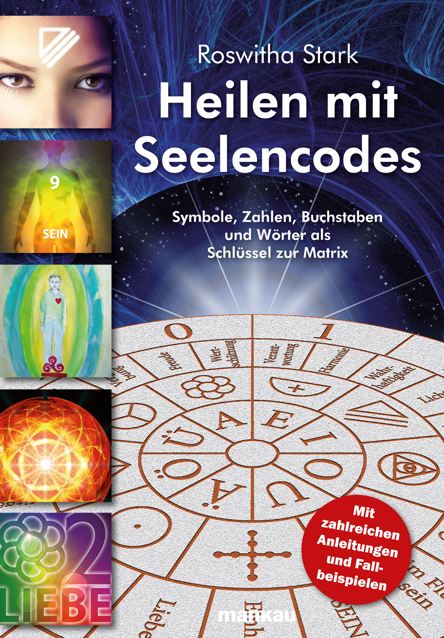 Seelencodes_Cover.indd