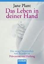 Das Leben in deiner Hand