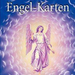 Engelkarten-SET's