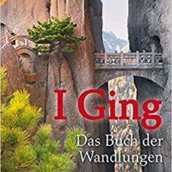 I-Ging