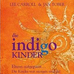 Indigo & Kristallkinder