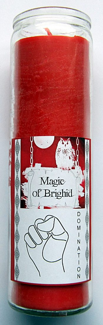 wholesale witch spell,alchimiste grossiste,wholesale pagan,wicca,