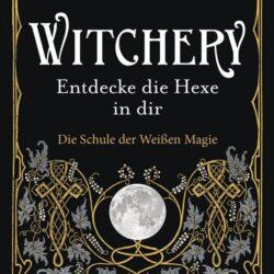 Hexen und Wicca