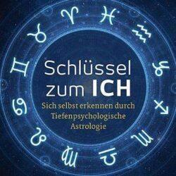 Astrologie allgemein