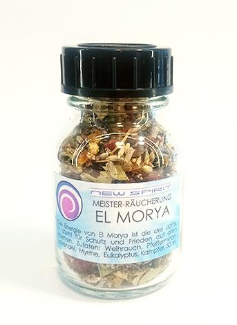 ElMorya2