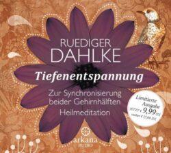Meditationen Dr. Dahlke