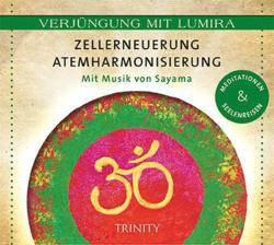 Meditationen mit Lumira