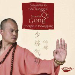Musik für Qi Gong