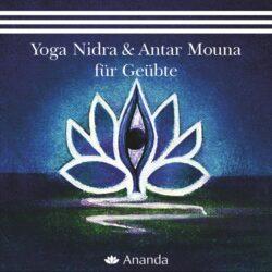 Yoga geführt