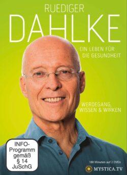 Dahlke DVDs