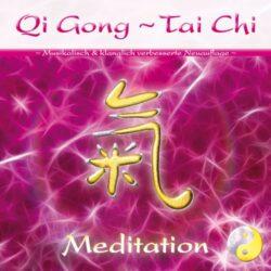 Musik für Tai-Chi