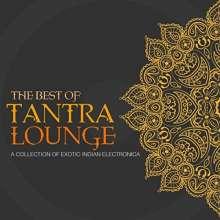 Musik für Tantra