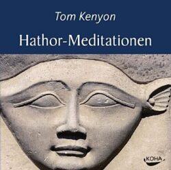 Meditationen Diverse