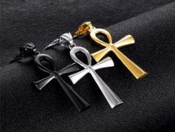 Amulette & Talismane