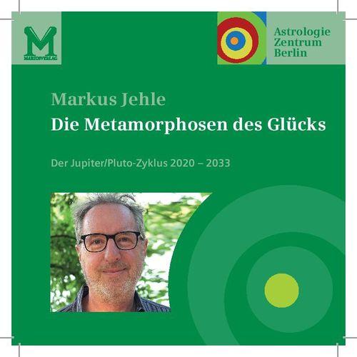 Cover_Metamorphosen_des_Gluecks_druck-page-001_JPG_m
